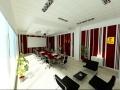 sala-conferenze-unito