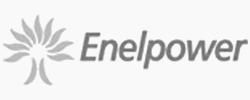 enelpower